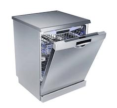 dishwasher repair carrollton tx