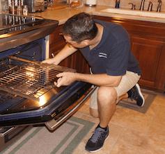 appliance repair carrollton tx