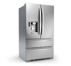 refrigerator repair carrollton tx