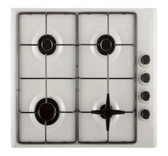 stove repair carrollton tx
